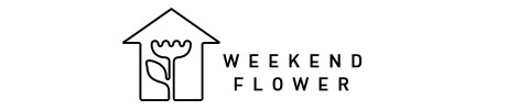 WEEKEND FLOWER