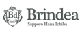 株式会社ブランディア