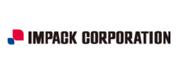インパック株式会社