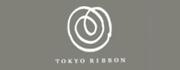 東京リボン株式会社